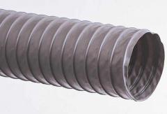 Шланги (рукава) для высоких температур P2A1K