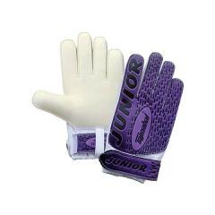 Gloves shooting areas of Tajmahal GK-200