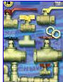 Dilators for pipelines