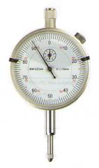 Time zone indicator type (type IC) SGM-Point ™