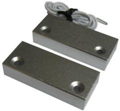 Sealed-contact CMK 1-2M