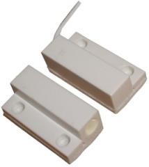 Sealed-contact CMK 1-9P