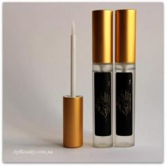 Degreaser (Lash Primer) with brush of