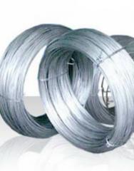 HN77TYuR wire
