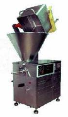 Шприц вакуумный В3-ФКА-02 для изготовления