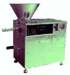 Шприц вакуумный В3-ФКА-04 для изготовления