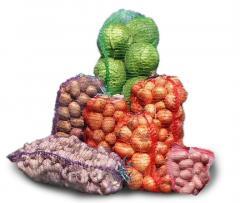 Grid vegetable (063)8003010 Valery Pavlovich