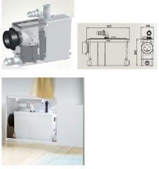 Pumps grinders (to buy, sale, wholesale,