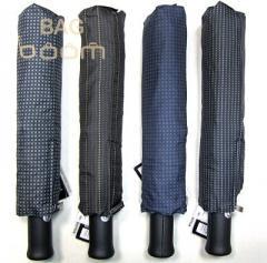 Зонт мужской Doppler  (743067)