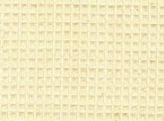 Napkins from nonwoven cloth, fabric for napkins