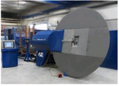 Машины для обработки арматурной стали
