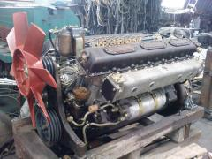Двигун 1Д12, 1Д6 (Ч 15/18): В1Д6-250ТК, 1Д6-150,