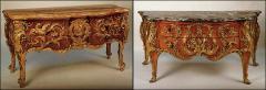 Мебель антикварная, купля -продажа, реставрация