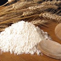 Мука пшеничная высшего и первого сорта оптом