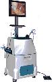 Оборудование и инструмент для лапароскопии