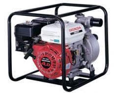 Universal motor-pump WMP20X Series