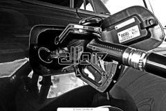 Component of diesel fuel, absorben