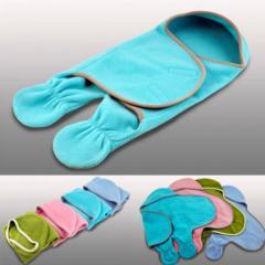 Комплект одежды медицинской №1 ( для