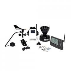 Meteorological station of Vantage Pro2 6152 CEU