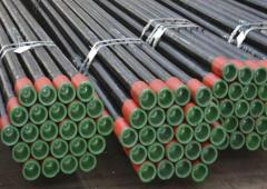PCP (pump and compressor pipes)
