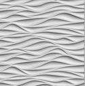 3Д Стены, 3D стены, Изделия декоративные из