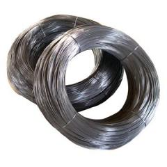 GOST 9389-75 spring wire