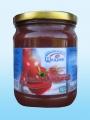 Krasnodar Tomato Sauce, TM Shchedrik