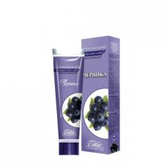 Rejuvenating (around eyes and lips) BILBERRY