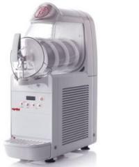 Аппарат для приготовления мороженого Ugolini