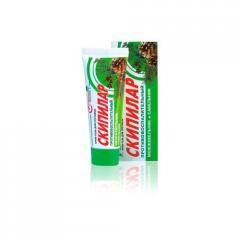 Cream – SKIPILAR balm anti-inflammatory