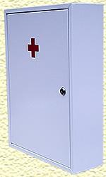 BOX-02 zestaw leków