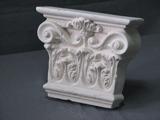 Пилястры и колооны декоративные, элементы фасада