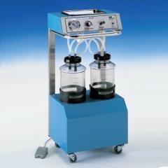 Aspirator surgical SHS-708