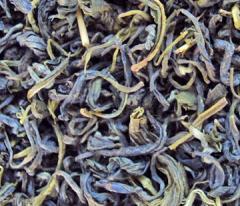 Чай Молочный Мао Фенг / Milk Mao Feng