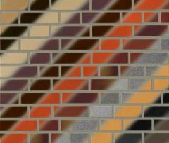 Плитка морозоустойчивая фасадная керамическая