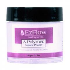 Полупрозрачна акриловая пудра EzFlow A-Polymer®