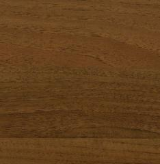 Termopal PVC edge Nut 9455.