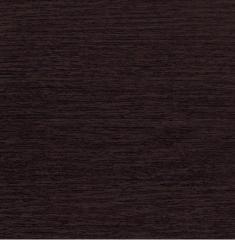 Edge of Termopal PVC of Wenge dark 2227.