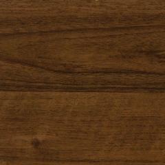 Termopal PVC edge Ekko's Nut 9459.