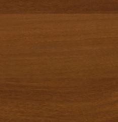 Termopal PVC edge Nut Maria-Louise 9490.