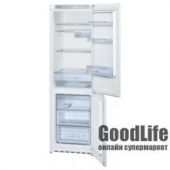 Холодильники BOSCH KGV 36 VW 22