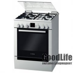Плиты кухонные BOSCH HGV 745253 L