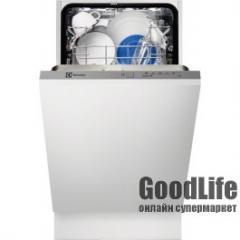 Посудомойки ELECTROLUX ESL 4200 LO