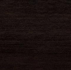 Termopal PVC edge of Loredo dark 8914.