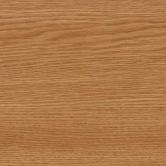 Termopal PVC edge furniture Oak light 740.