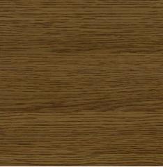 Termopal PVC edge Oak rustic 1911.