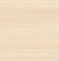 Termopal PVC edge Oak dairy 8622.