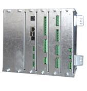 Блоки управления (контроллеры)  и защиты погружных