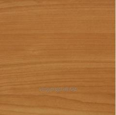 Termopal PVC edge Cherry 88.