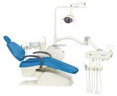 Стоматологические установки  Dentstal A-398HB